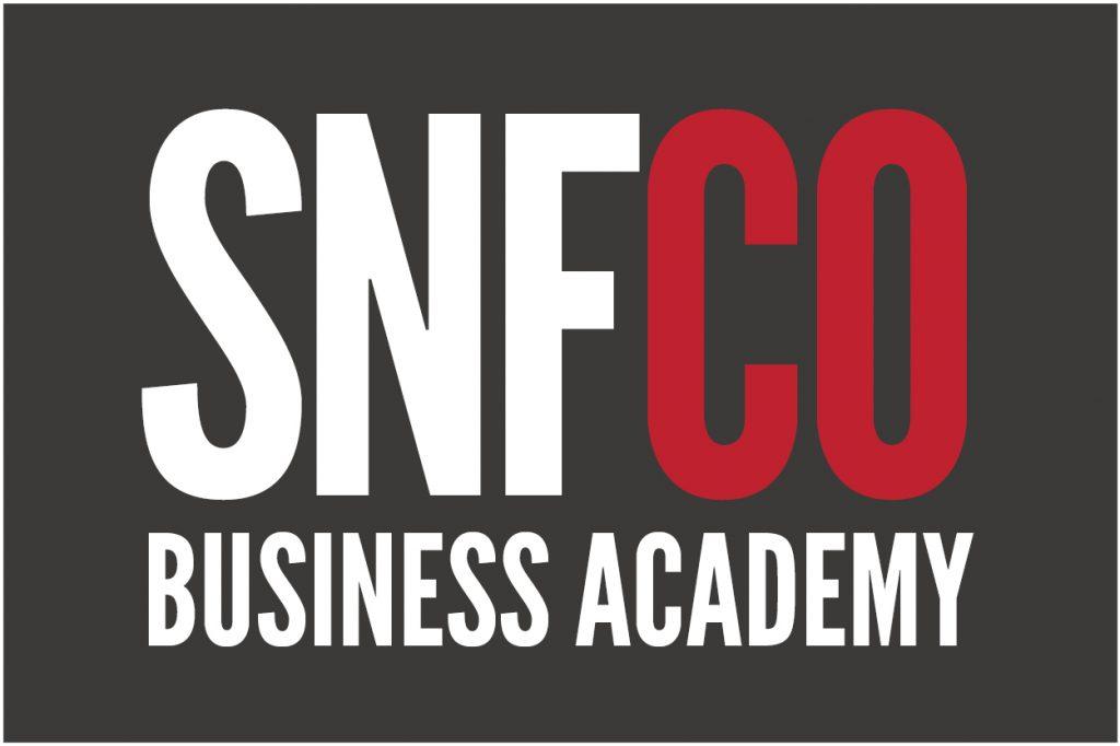 snfco academy logo